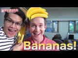 空中英語教室|Bananagrams|桌遊教學