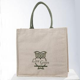 OWL潮麻包