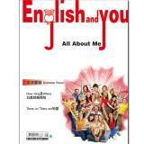 English and You 第6冊