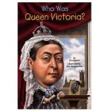 Who Was Queen Victoria?維多利亞女王