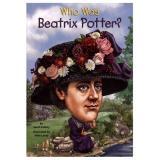 Who Was Beatrix Potter ? 波特小姐