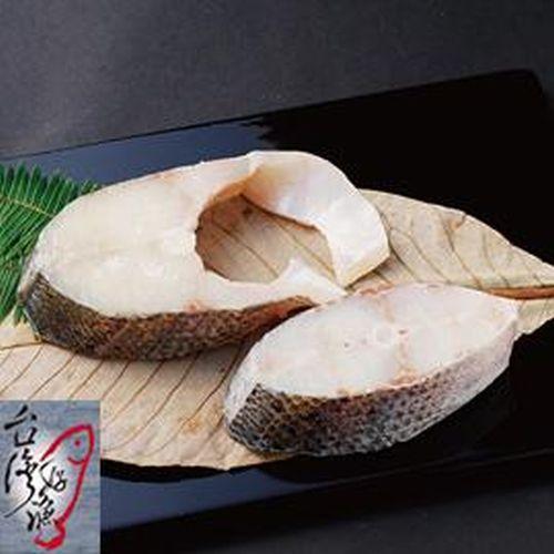 鱸魚料理方式 A組 小圍鱸