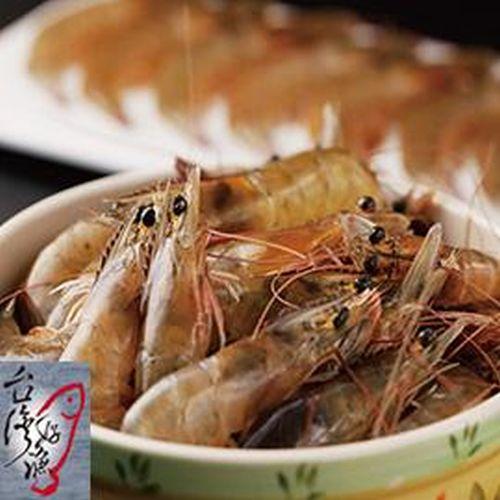 鱸魚料理作法 B組 大圍鱸