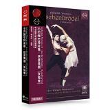 金革唱片-小約翰史特勞斯:芭蕾舞劇「灰姑娘」(DVD)